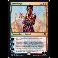 Saheeli Rai Thumb Nail
