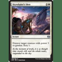 Skywhaler's Shot Thumb Nail