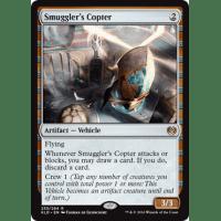 Smuggler's Copter Thumb Nail