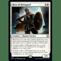 Hero of Bretagard Thumb Nail