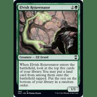 Elvish Rejuvenator Thumb Nail