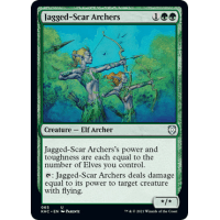 Jagged-Scar Archers Thumb Nail