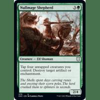 Nullmage Shepherd Thumb Nail