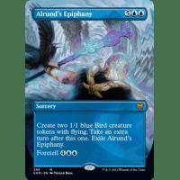 Alrund's Epiphany Thumb Nail