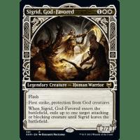Sigrid, God-Favored Thumb Nail