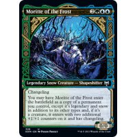 Moritte of the Frost Thumb Nail