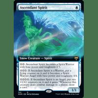 Ascendant Spirit Thumb Nail
