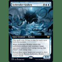 Icebreaker Kraken Thumb Nail
