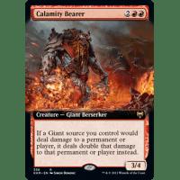 Calamity Bearer Thumb Nail