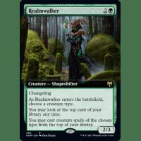 Realmwalker Thumb Nail