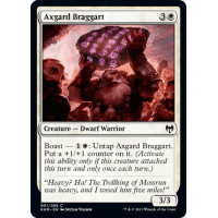 Axgard Braggart Thumb Nail