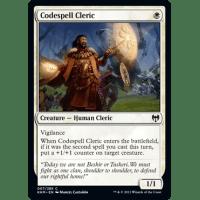 Codespell Cleric Thumb Nail