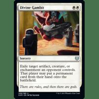 Divine Gambit Thumb Nail