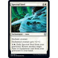 Spectral Steel Thumb Nail