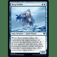 Berg Strider Thumb Nail