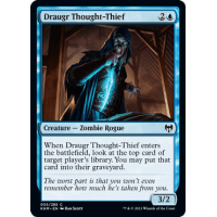 Draugr Thought-Thief Thumb Nail