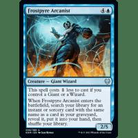 Frostpyre Arcanist Thumb Nail