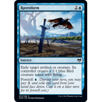 Ravenform Thumb Nail