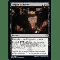 Tergrid's Shadow Thumb Nail