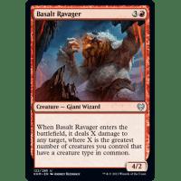 Basalt Ravager Thumb Nail