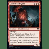 Cinderheart Giant Thumb Nail