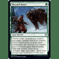 Blizzard Brawl Thumb Nail