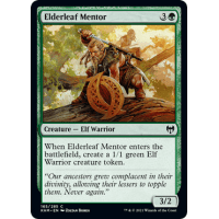 Elderleaf Mentor Thumb Nail
