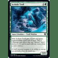 Icehide Troll Thumb Nail