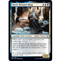 Narfi, Betrayer King Thumb Nail