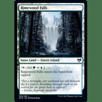 Rimewood Falls Thumb Nail
