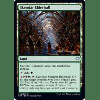 Skemfar Elderhall Thumb Nail
