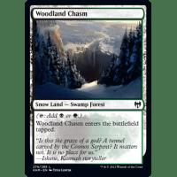 Woodland Chasm Thumb Nail