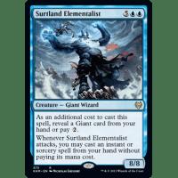 Surtland Elementalist Thumb Nail