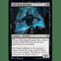 Elderfang Ritualist Thumb Nail
