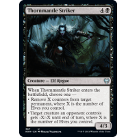 Thornmantle Striker Thumb Nail