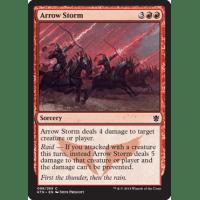 Arrow Storm Thumb Nail
