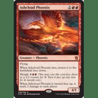 Ashcloud Phoenix Thumb Nail