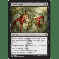 Dead Drop Thumb Nail