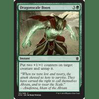 Dragonscale Boon Thumb Nail