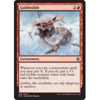 Goblinslide Thumb Nail