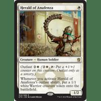 Herald of Anafenza Thumb Nail
