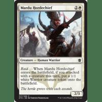 Mardu Hordechief Thumb Nail