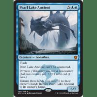 Pearl Lake Ancient Thumb Nail