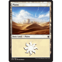 Plains B Thumb Nail