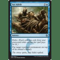 Set Adrift Thumb Nail