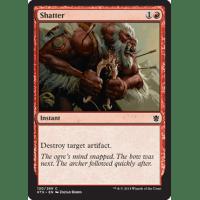 Shatter Thumb Nail
