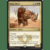 Siege Rhino Thumb Nail