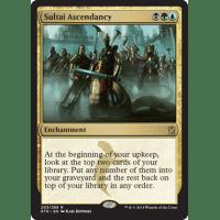 Sultai Ascendancy Thumb Nail