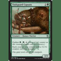 Tuskguard Captain Thumb Nail