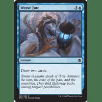 Weave Fate Thumb Nail